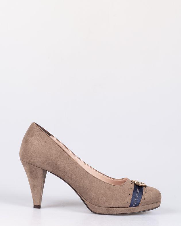 Pantofi-office-1838103059