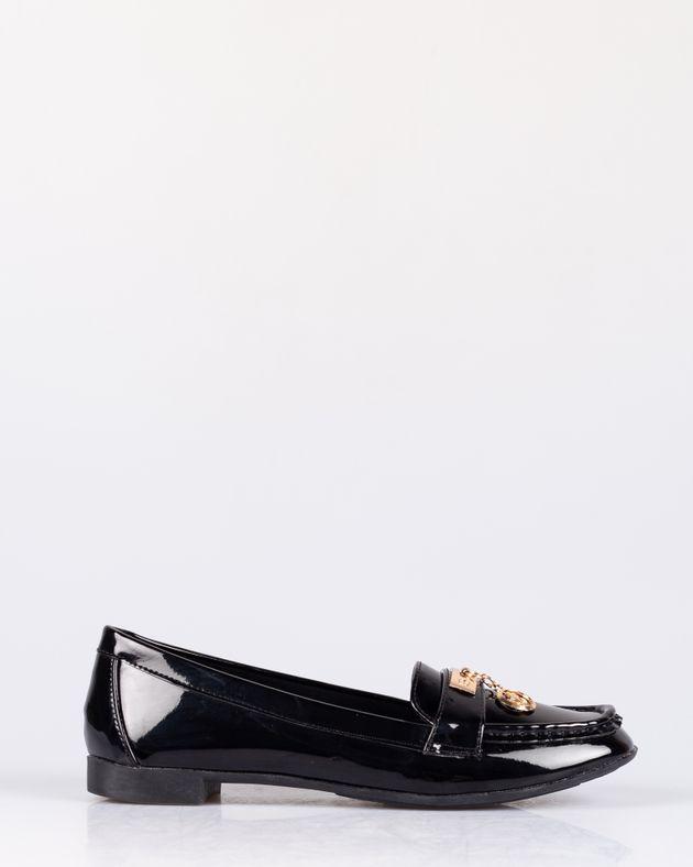 Pantofi-cu-talpa-joasa-1838103070