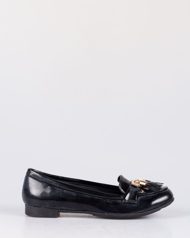 Pantofi-cu-talpa-joasa-1838103072