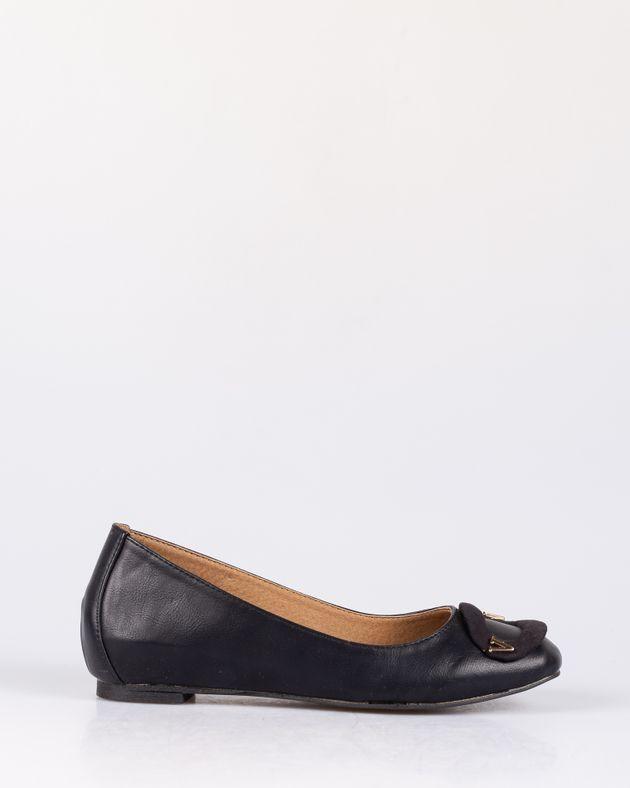 Pantofi-cu-detaliu-auriu-1838103073
