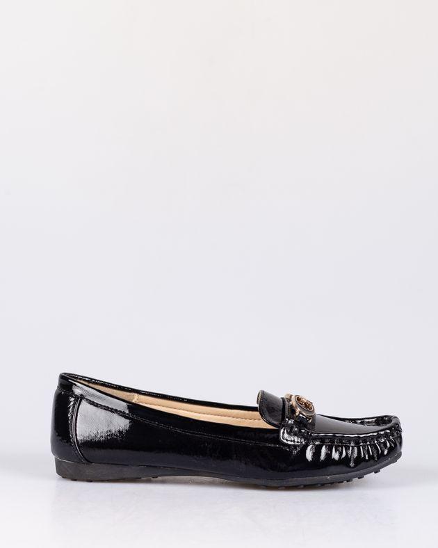 Pantofi-cu-talpa-joasa-1838103076