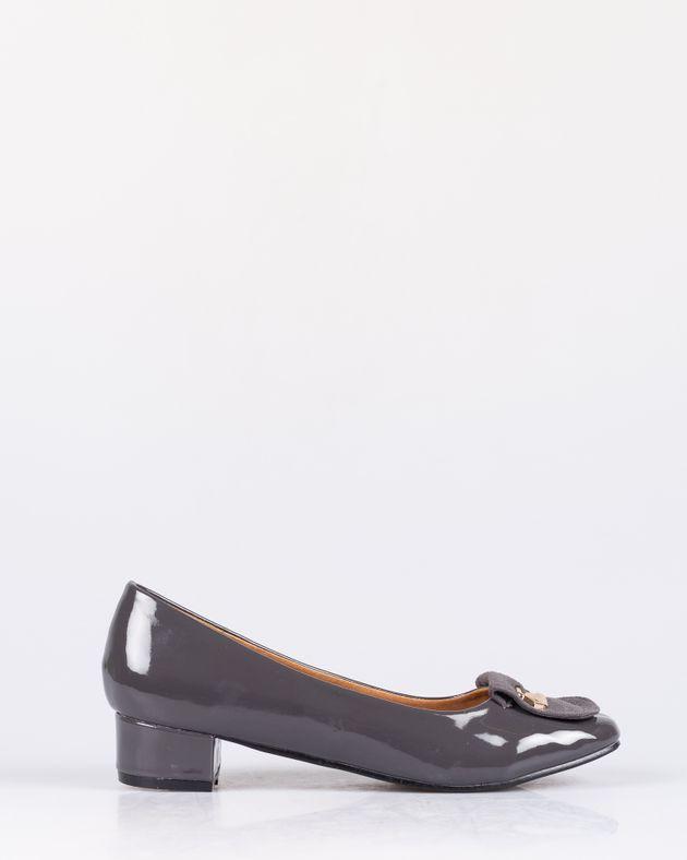 Pantofi-cu-detaliu-auriu-1838103077