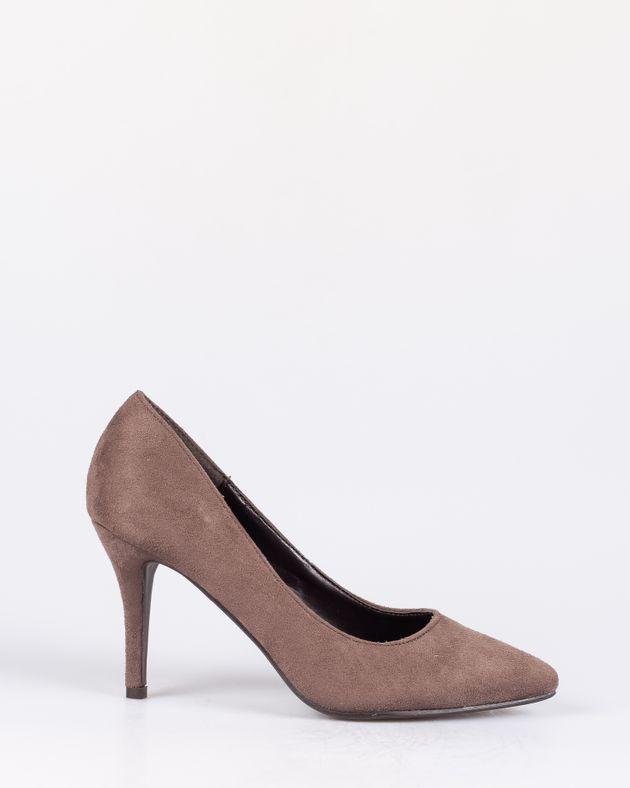 Pantofi-cu-varf-ascutit-1838103079