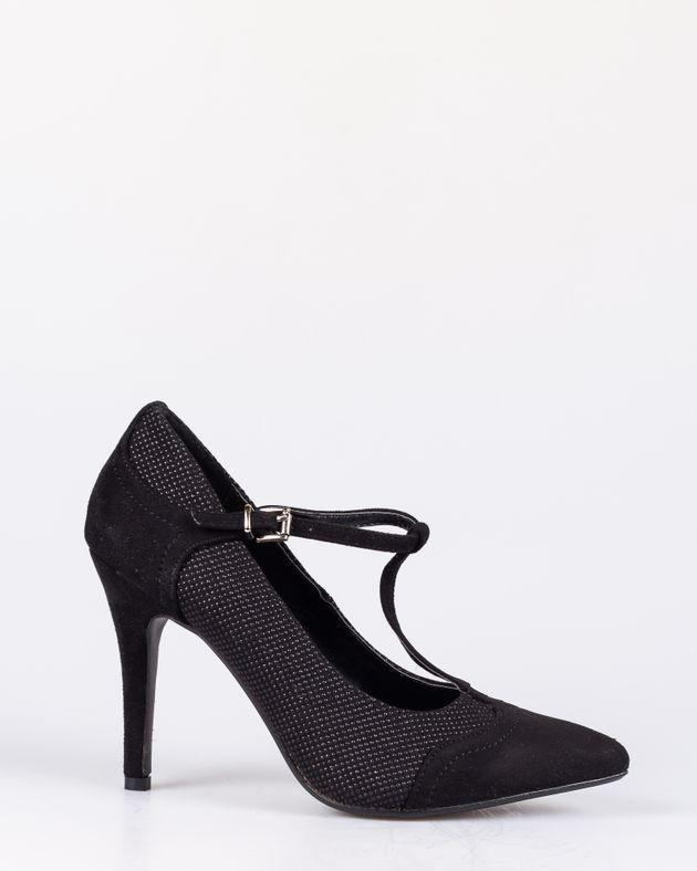 Pantofi-cu-varf-ascutit-1838103081