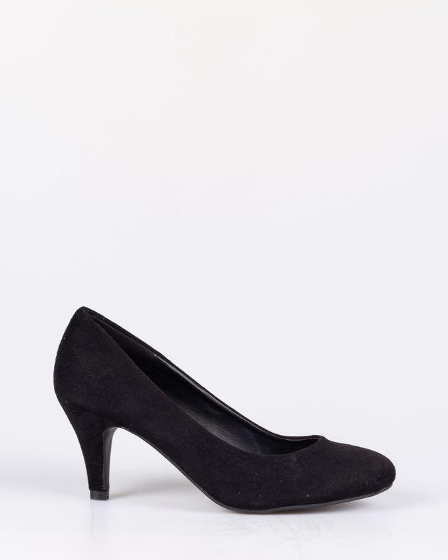 Pantofi-cu-toc-1838103082