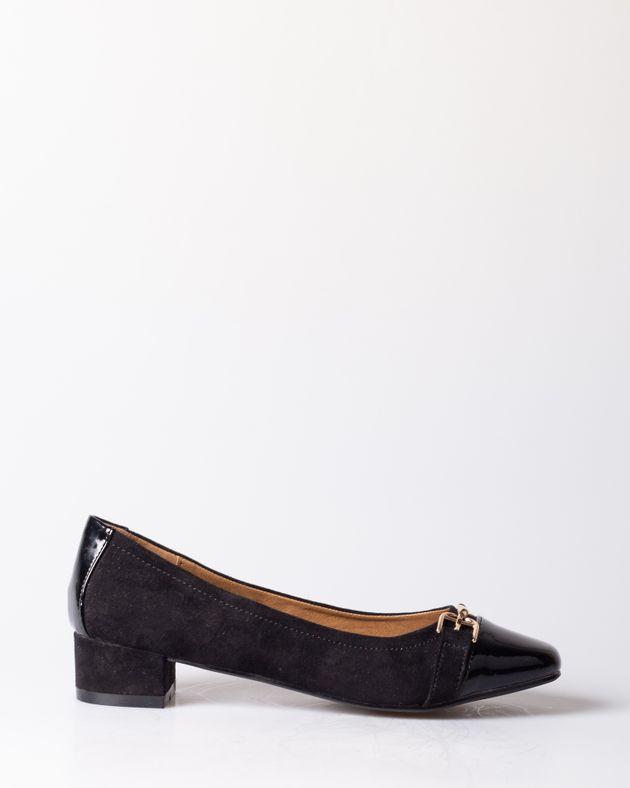 Pantofi-cu-detaliu-auriu-1838103083