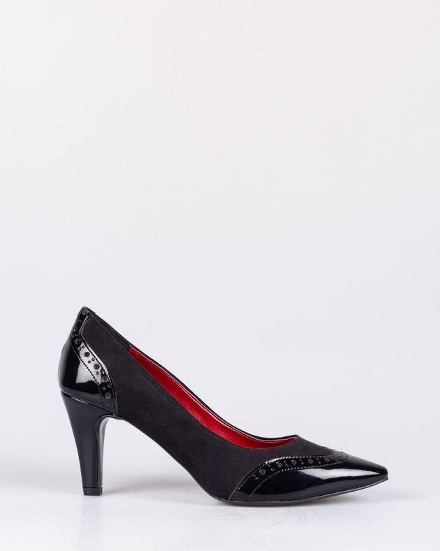 Pantofi-cu-varf-ascutit-1838103085