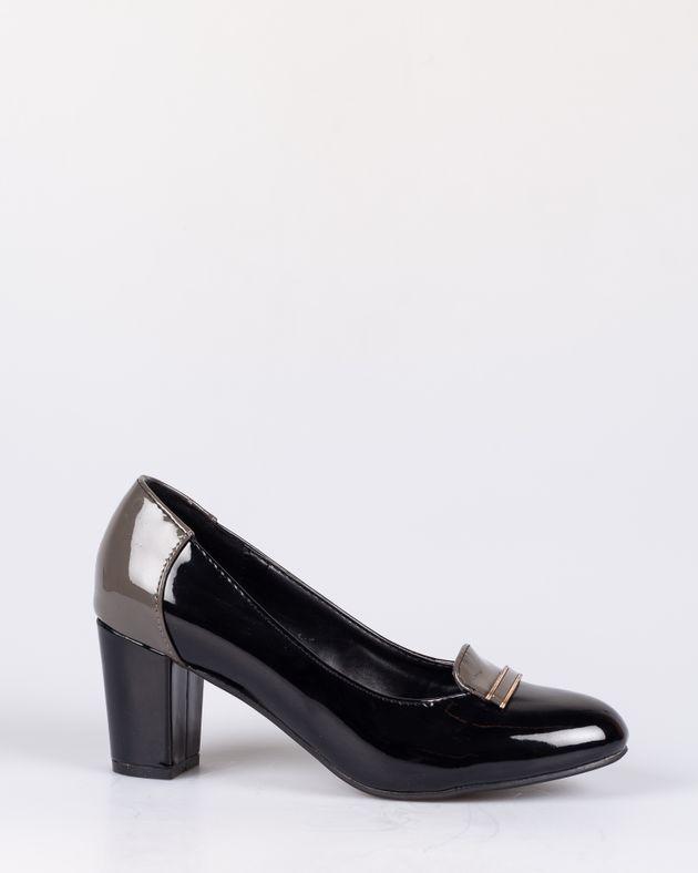 Pantofi-cu-toc-bloc-1838103086