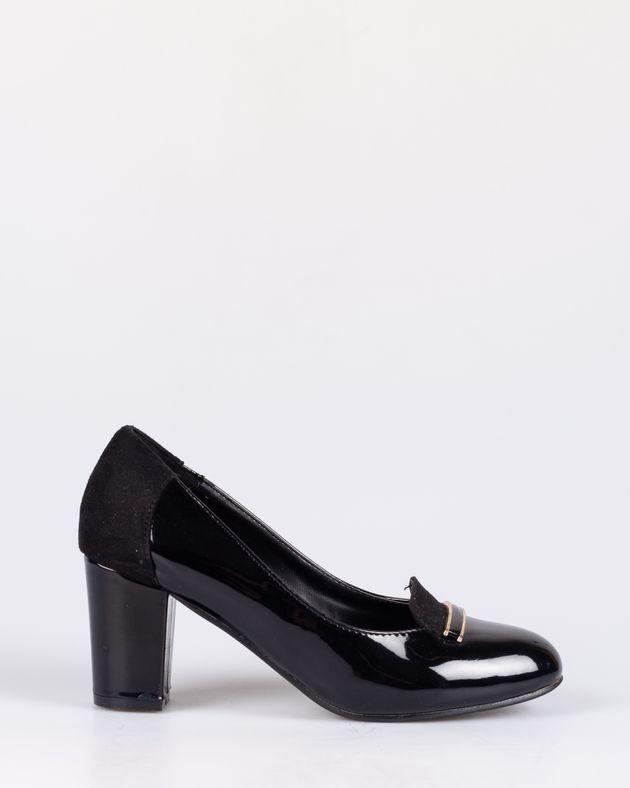 Pantofi-cu-toc-bloc-1838103087