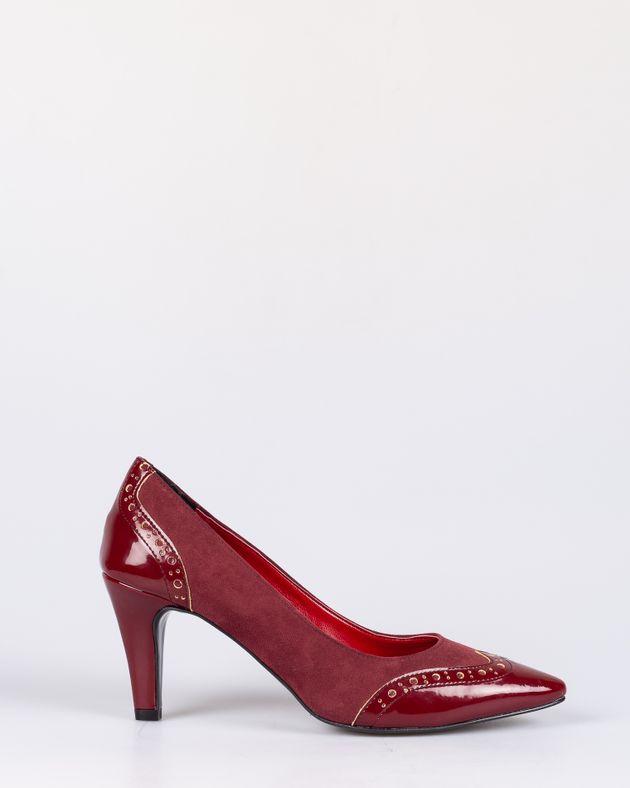 Pantofi-cu-varf-ascutit-1838103088