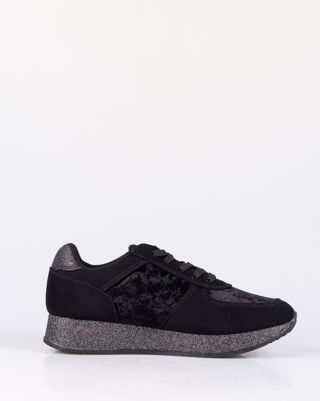 Pantofi-cu-sireturi-1838813003
