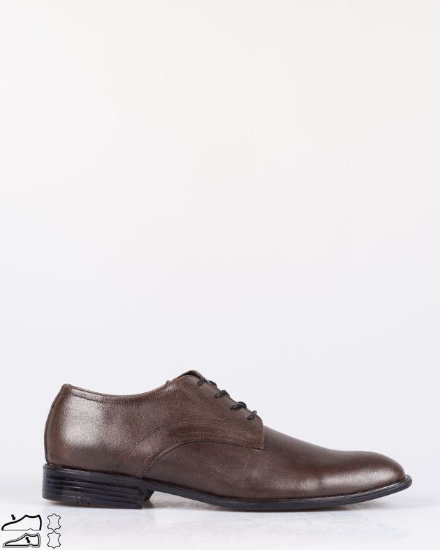 Pantofi-din-piele-naturala-1839211004