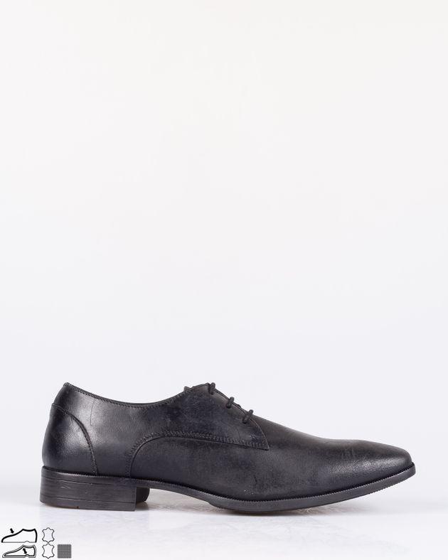 Pantofi-din-piele-naturala-cu-sireturi-1839211005