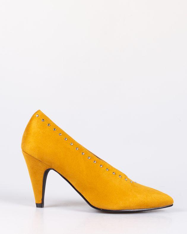 Pantofi-cu-varf-ascutit-1838808002