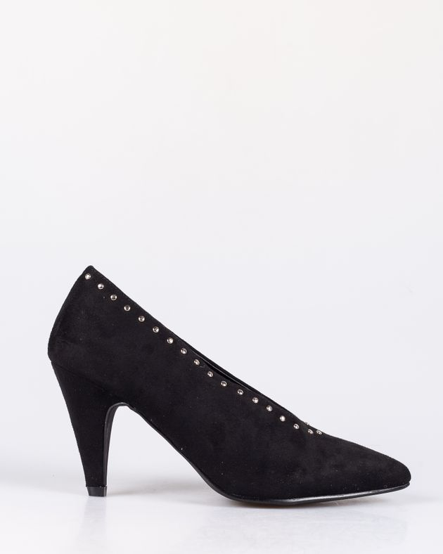 Pantofi-cu-varf-ascutit-1838808003