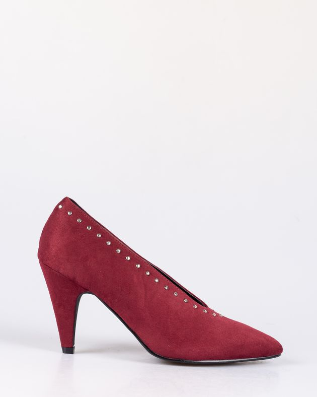 Pantofi-cu-varf-ascutit-1838808004