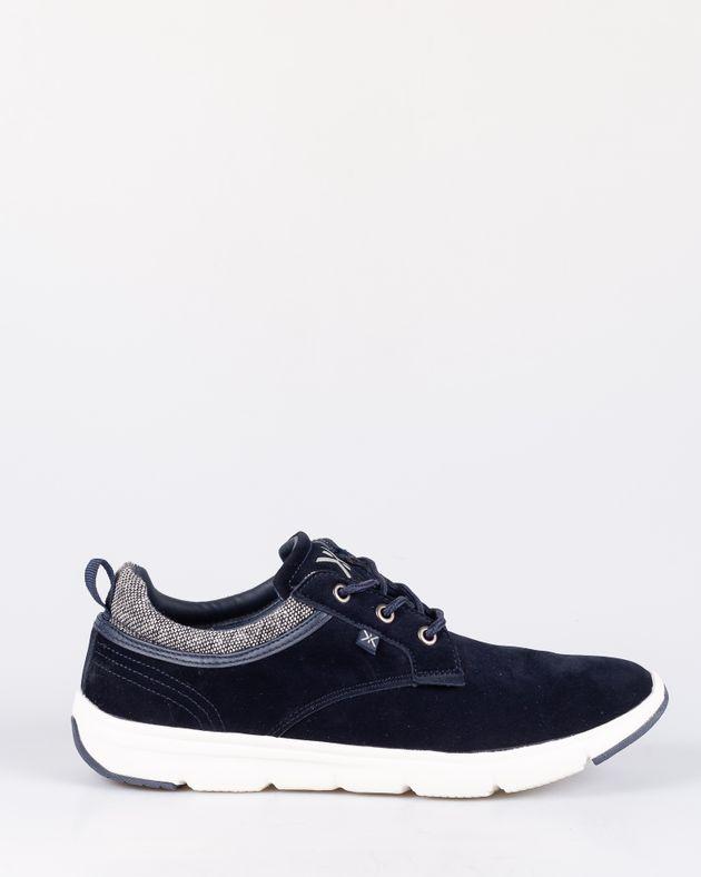 Pantofi-cu-sireturi-1838809001