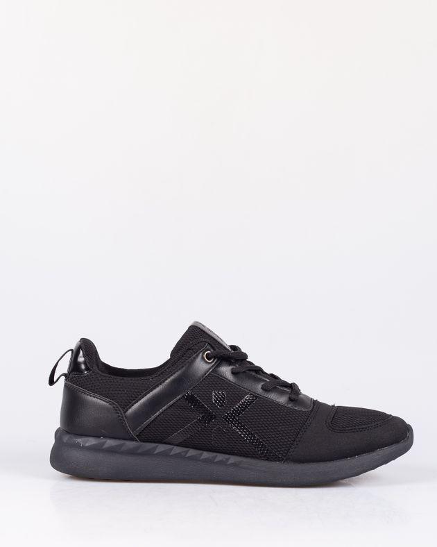 Pantofi-sport-cu-sireturi-1838809004
