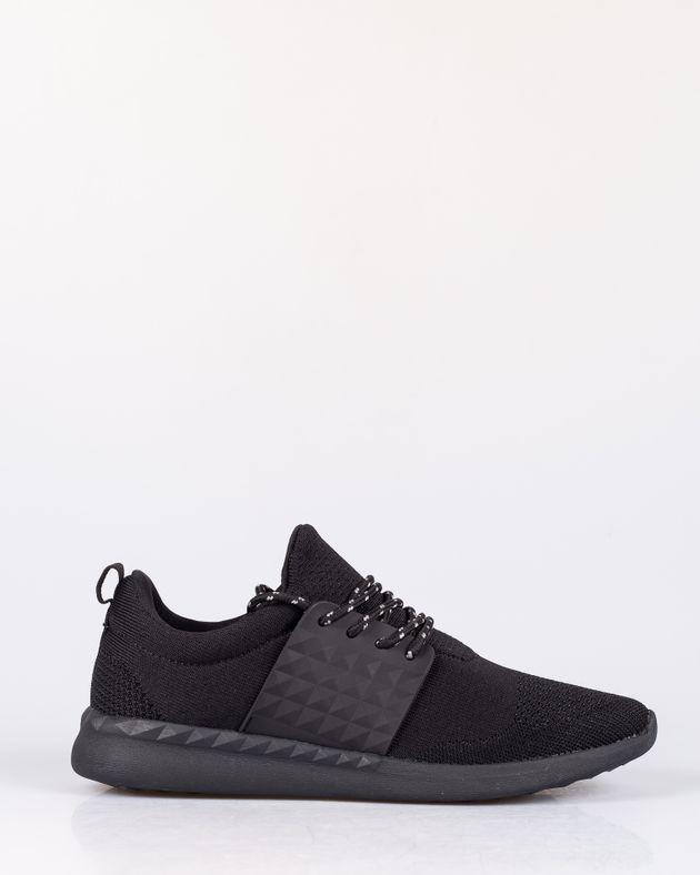 Pantofi-sport-cu-sireturi-1838809005