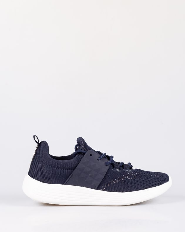 Pantofi-sport-cu-sireturi-1838811001