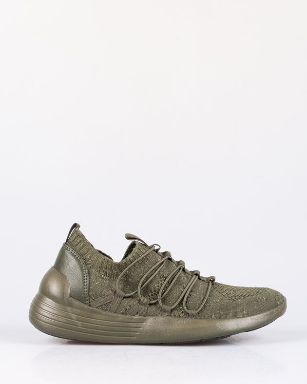 Pantofi-sport-insertii-aurii-1838811003