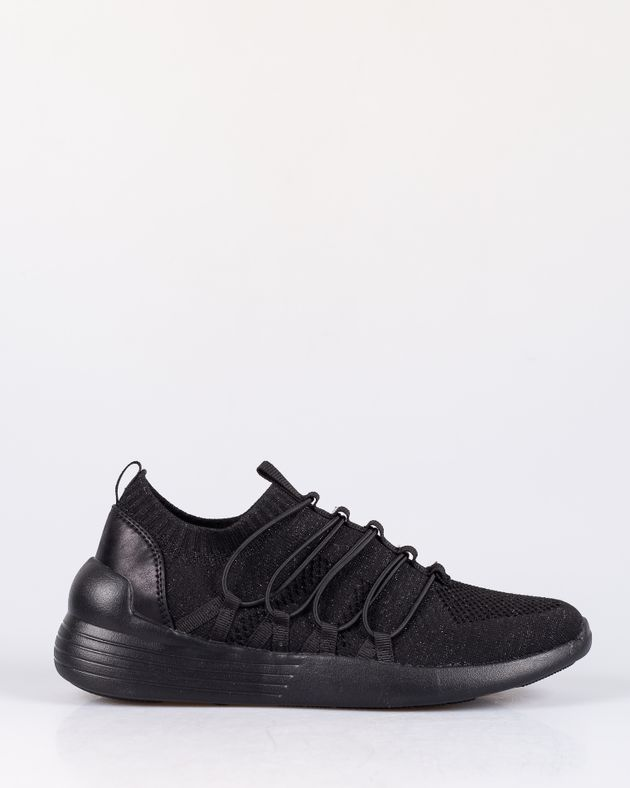 Pantofi-sport-cu-sireturi-elastice-1838811004