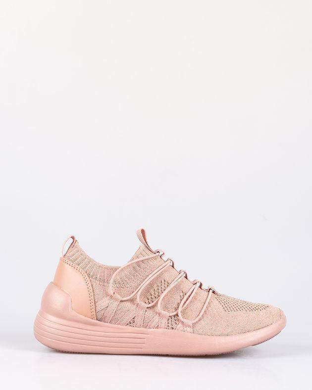 Pantofi-sport-cu-insertii-aurii-1838811005