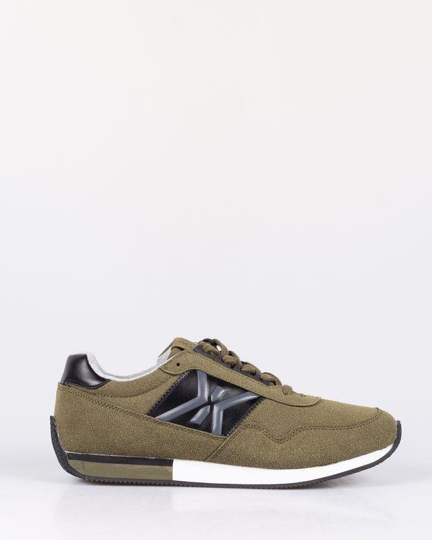 Pantofi-cu-sireturi-1838812002