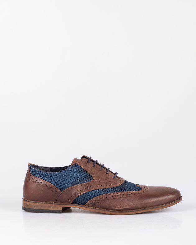 Pantofi-office-cu-sireturi-1839601007