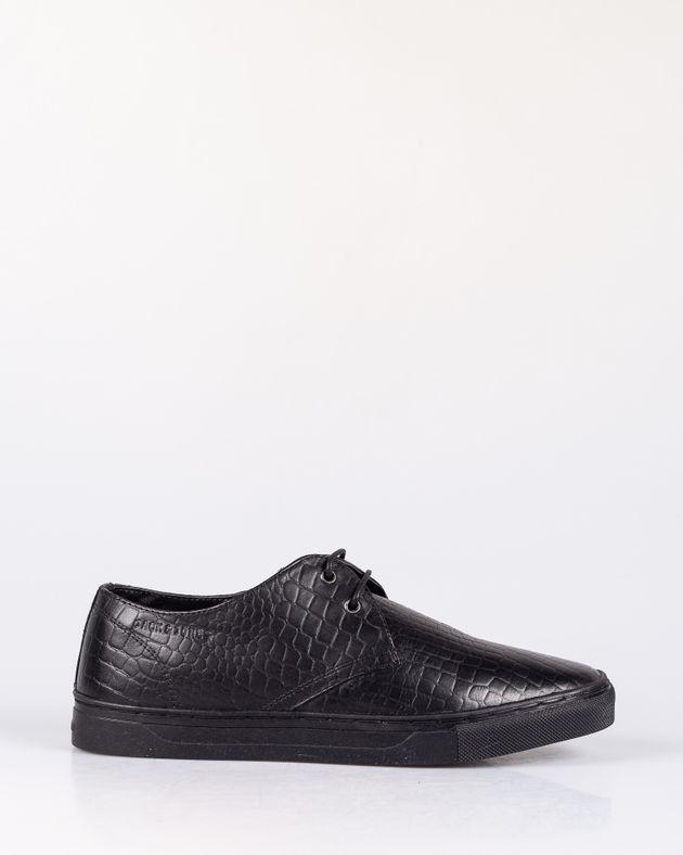 Pantofi-din-piele-naturala-cu-sireturi-1839601012