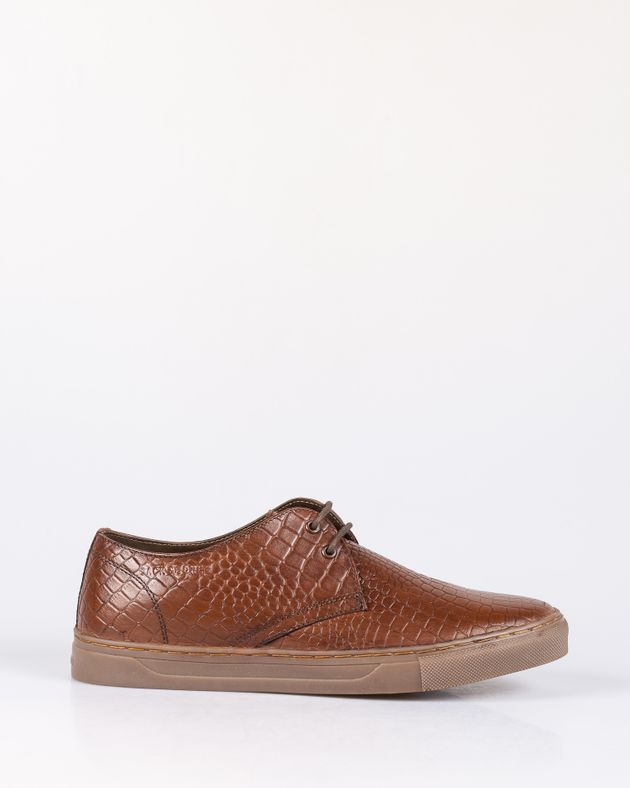 Pantofi-din-piele-naturala-1839601013