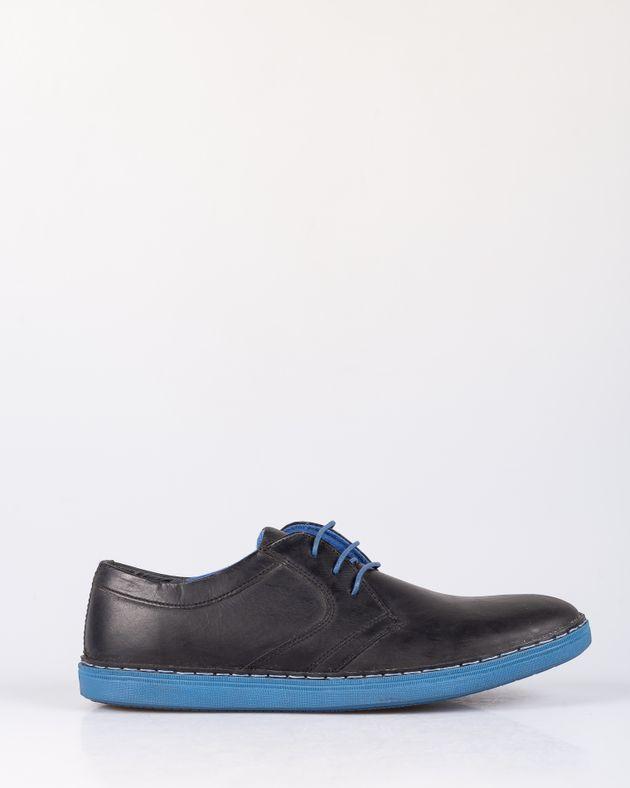 Pantofi-din-piele-naturala-cu-sireturi-1839601020