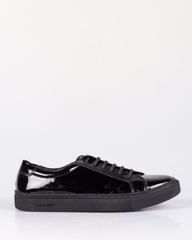 Pantofi-din-piele-naturala-cu-sireturi-1839601022