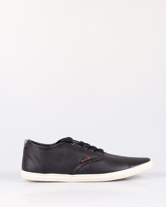 Pantofi-cu-sireturi-1839601023