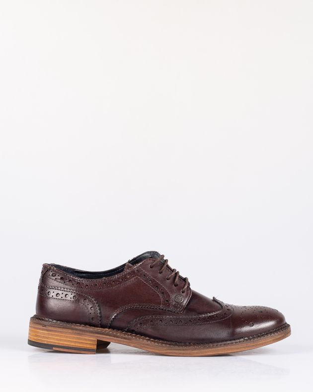 Pantofi-din-piele-naturala-cu-model-perforat-1839601025