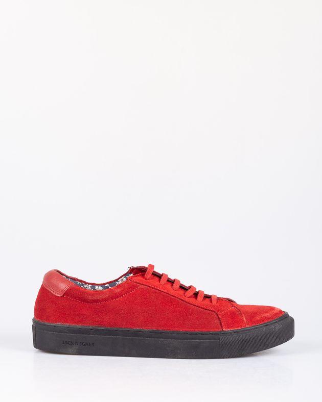 Pantofi-din-piele-intoarsa-1839601027