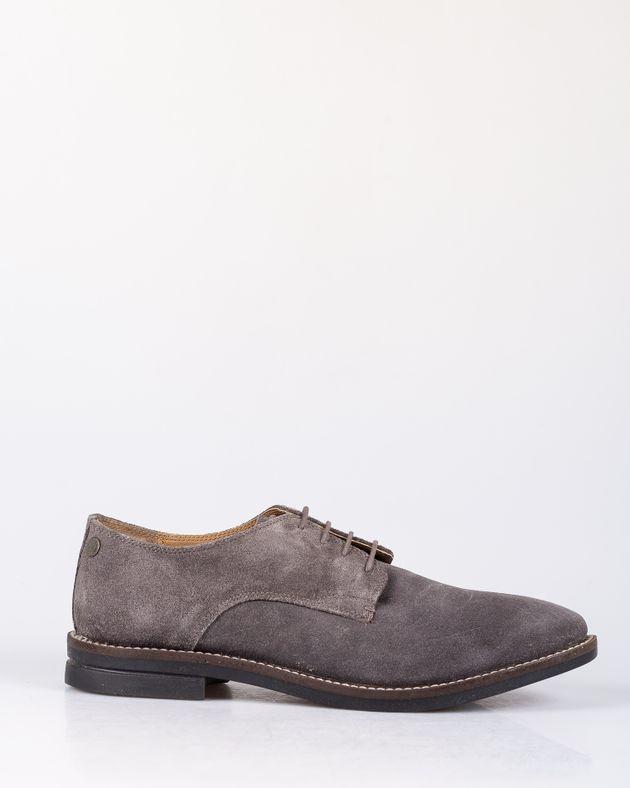 Pantofi-din-piele-intoarsa-1839601028
