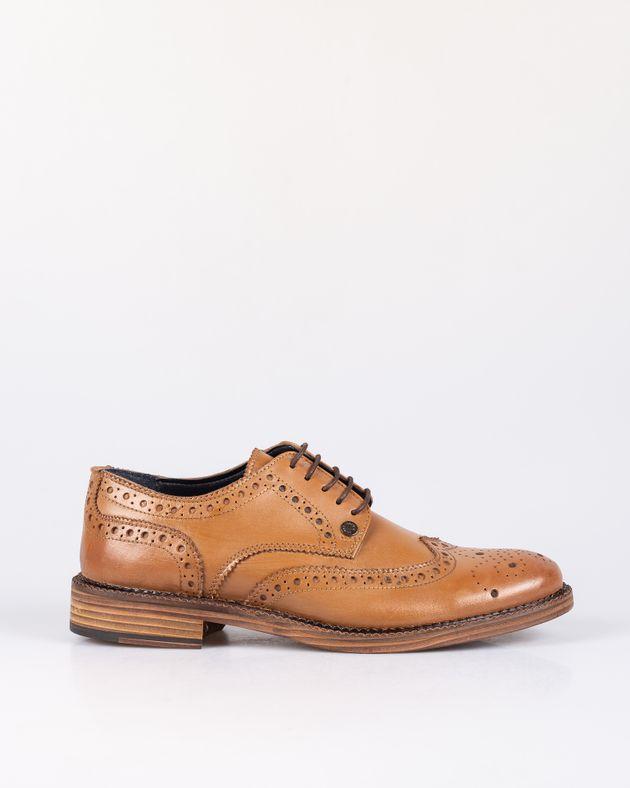 Pantofi-din-piele-naturala-cu-model-perforat-1839601029