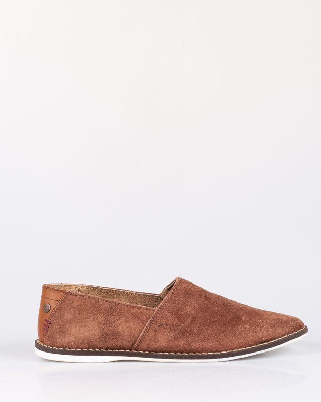 Pantofi-casual-din-piele-naturala-1839601031