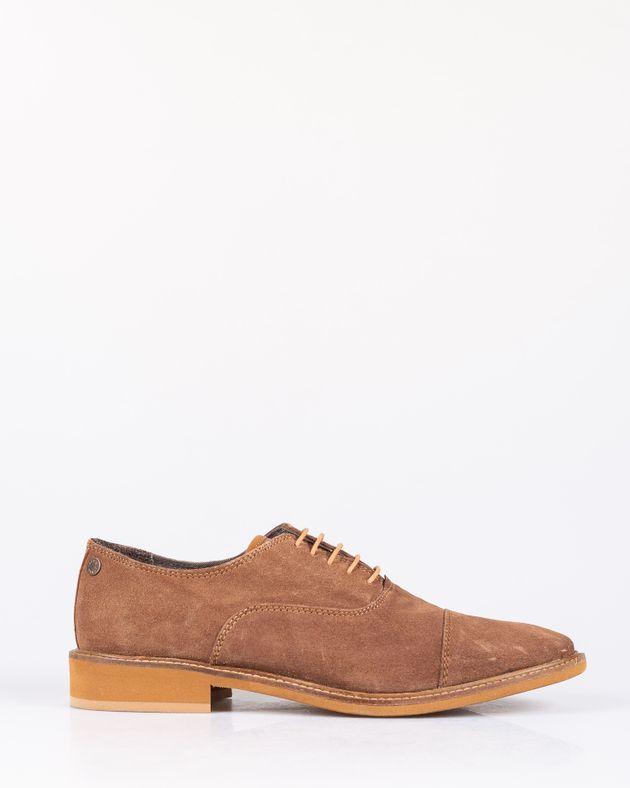 Pantofi-office-din-piele-intoarsa-1839601032