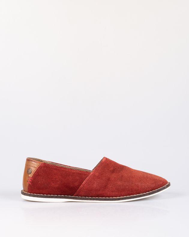 Pantofi-casual-din-piele-naturala-1839601034