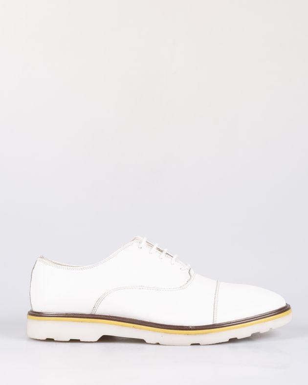 Pantofi-din-piele-naturala-1839601035