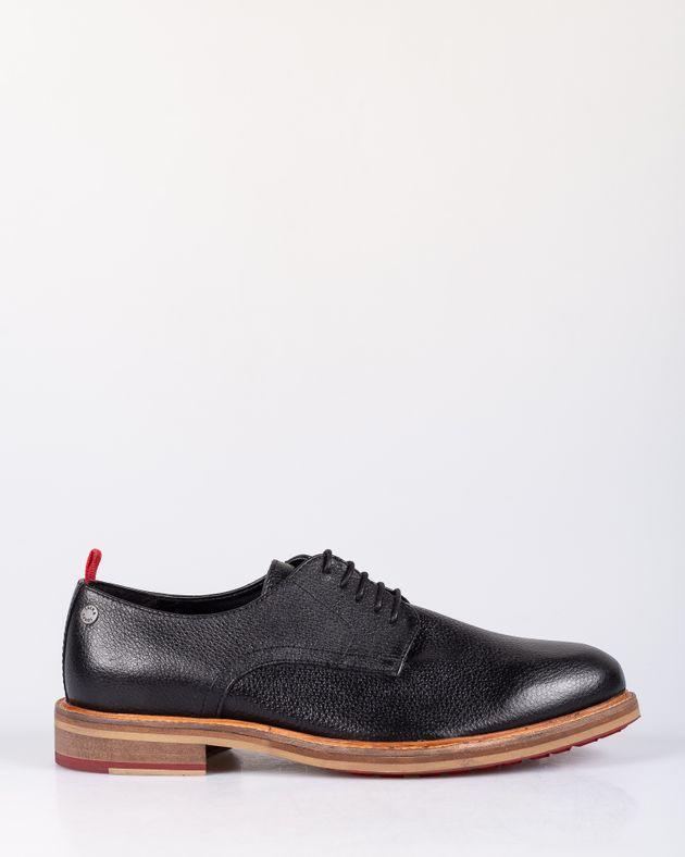 Pantofi-cu-sireturi-1839601037
