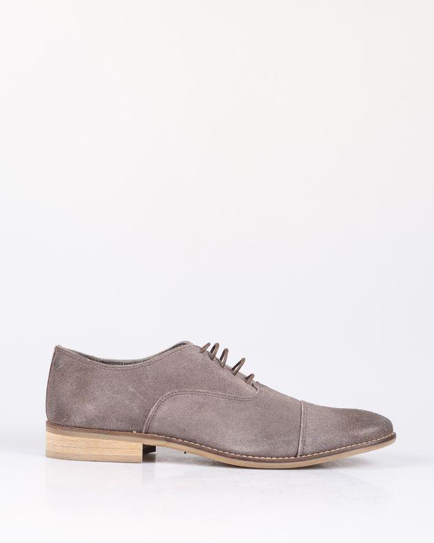 Pantofi-din-piele-intoarsa-1839601039