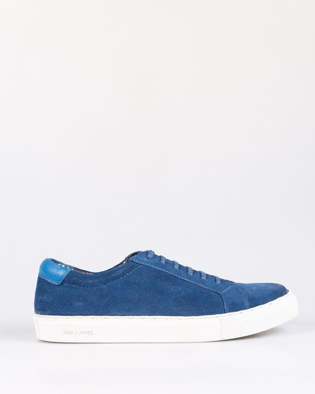 Pantofi-din-piele-intoarsa-1839601041