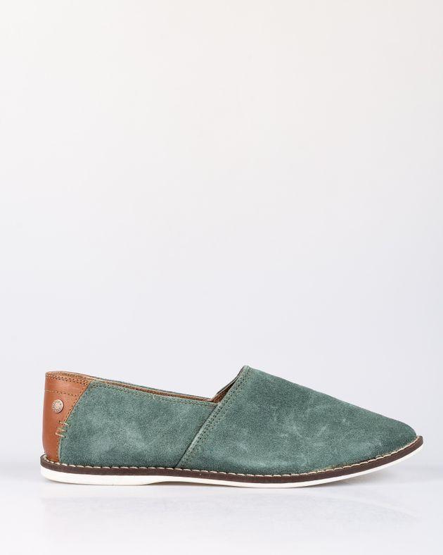 Pantofi-casual-din-piele-naturala-1839601043