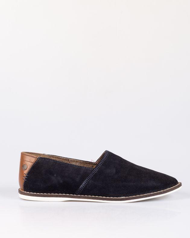 Pantofi-din-piele-intoarsa-1839601044