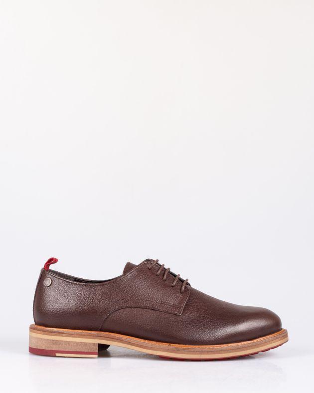 Pantofi-cu-sireturi-1839601056