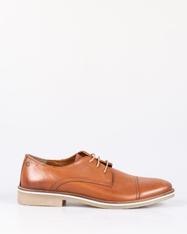 Pantofi-din-piele-naturala-1839601059