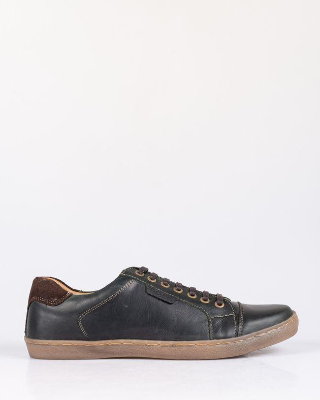 Pantofi-din-piele-naturala-1839601061